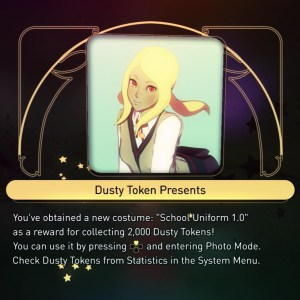 Dusty-Token-Presents-School-Uniform-1.0-2000