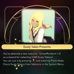Dusty-Token-Presents-School-Uniform-1.0-2000