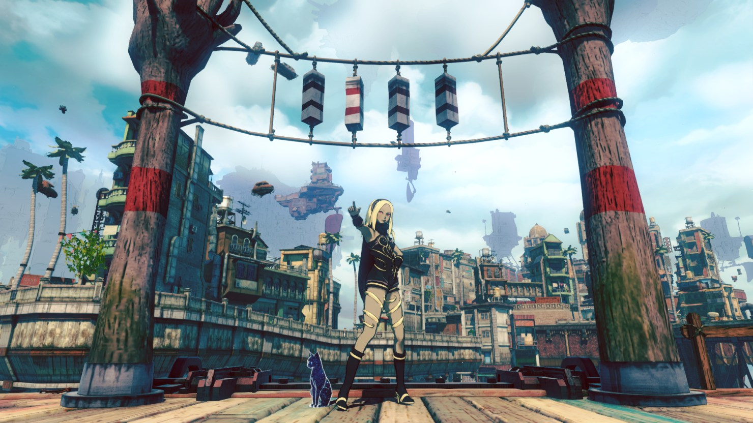 Gravity-Rush-2-Dont-Forget-Gravity-Rush-Campaign