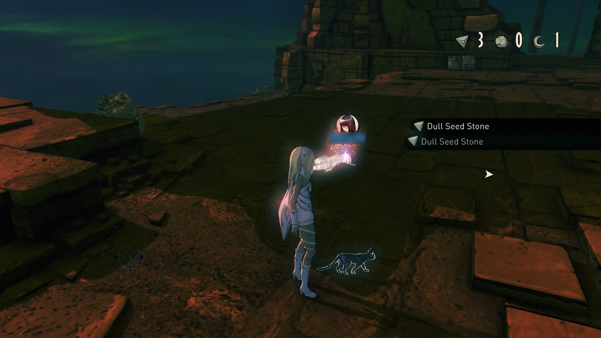 Gravity-Rush-2-Ghosts-of-the-Fallen-2